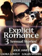 Explicit Romance