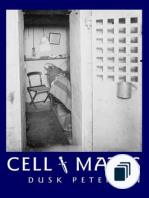 Life Prison
