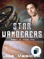 Star Wanderers