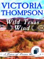 Tates of Texas