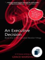 An Executive Decision Series