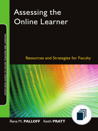Assessing the Online Learner