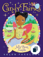 Candy Fairies