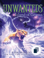 The Unwanteds