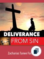 Practical Helps in Sanctification