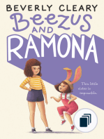 Ramona