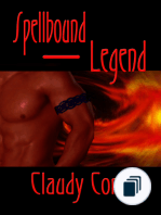 Legend series