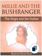 Outlaws of Australia