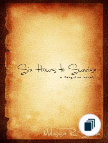 Sanguine by Melissa R  Smith - Book - Read Online