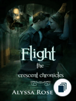 The Crescent Chronicles