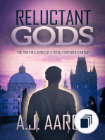 Reluctant Gods