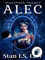 Alexander Trilogy