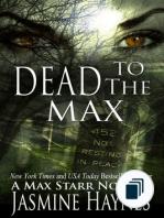 Max Starr