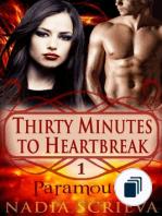 Thirty Minutes to Heartbreak