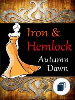 Iron & Hemlock