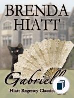 Hiatt Regency Classics