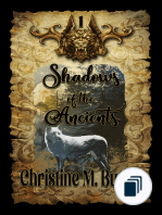 The Ancients Series