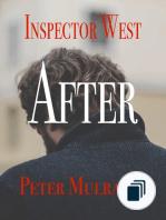 Inspector West