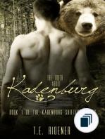 The Kadenburg Shifters Series