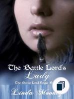 The Battle Lord Saga