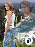 Curse of the Sea