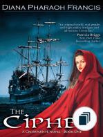 A Crosspointe Novel