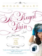Unruly Royals