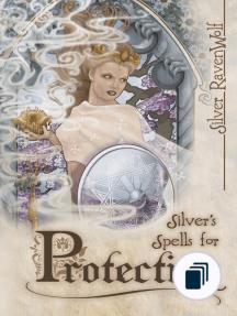 Silver's Spells Series