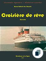 Normandie légendaire - histoires courtes