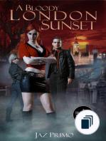 The Sunset  Vampires
