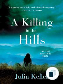 Bell Elkins Novels