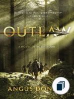The Outlaw Chronicles