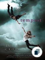 The Tempest Trilogy