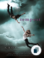 The Tempest Trilogy