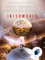 InterWorld Trilogy