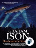 A Hardcastle and Marriott Historical Mystery