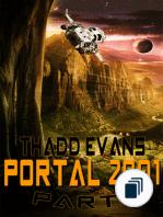 Portal 2901