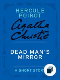 Hercule Poirot Mysteries
