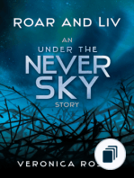 Under the Never Sky Novella