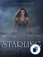 Starling Trilogy