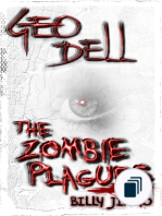 The Zombie Plagues