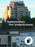 teddyhunter