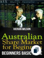 Australia Investing