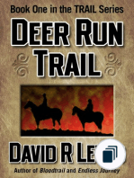 The Trail Westerns