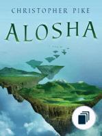 Alosha Trilogy