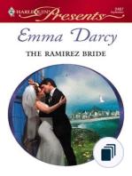 The Ramirez Brides