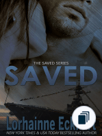 The Saved Series