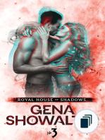 Royal House of Shadows