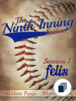 The Ninth Inning