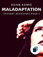 Deviant Behaviors